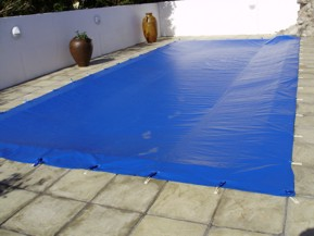Pool Nets, Covers and Safety Fences Hermanus Overberg || South Africa